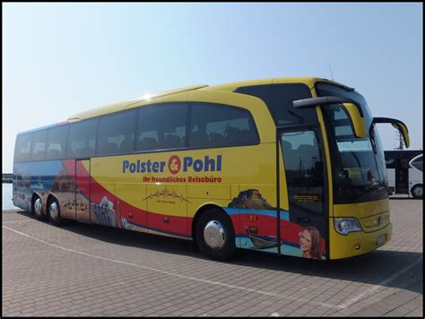 polster und pohl leipzig polster pohl reisen gmbh co kg fotos busse