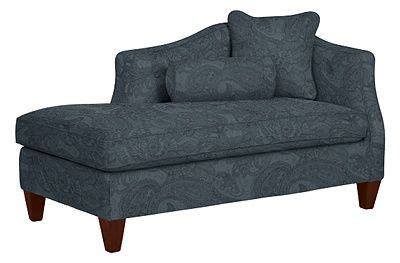bijou chaise lazy boy 138 best images about living room on fabric