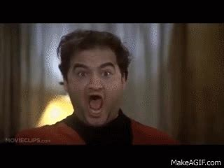 Animal House Bluto Speech by The Tough Get Goin Who S With Me Tigerdroppings