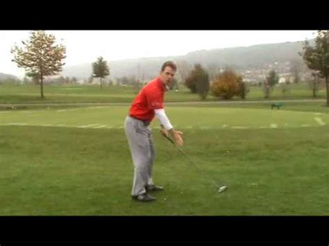 golf swing youtube lesson tiger woods swing analysis golf swing lessons tips
