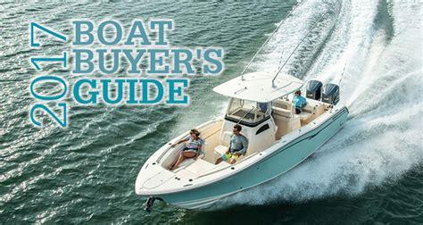 boatsetter ads regulator boats regulator marine great project on h3