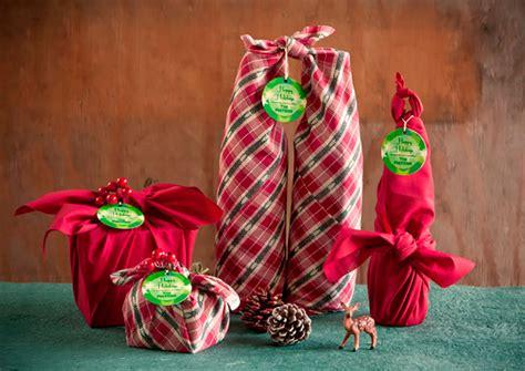 japanese wrapping furoshiki l de l emballage japonais les confettis