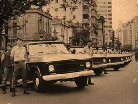 imagenes vintage años 20 viaturas antigas old police cars vintage youtube