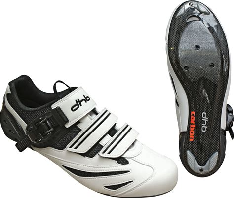 carbon road bike shoes wiggle dhb rc carbon road cycling shoes road shoes