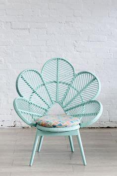 silla family tree love chair mint the family love tree aqua teal