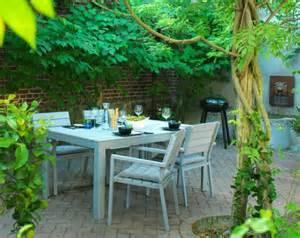 table de jardin ikea falster jsscene des id 233 es