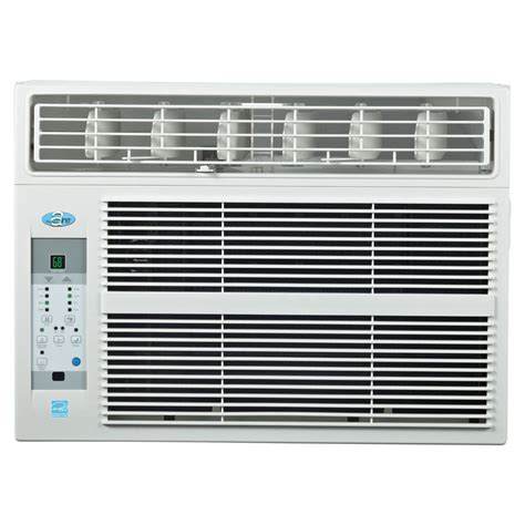 12000 btu room size aire 12000 btu window air conditioner unoclean