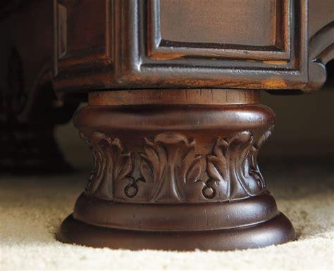 north shore armoire north shore armoire b553 49 ashley furniture bedroom armoire