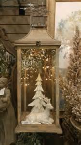 led dekoration 1000 ideen zu weihnachten laternen auf