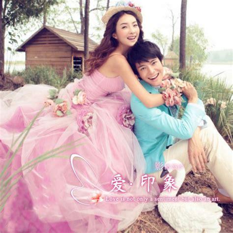 wedding dressfree shippingNew Korean wedding dress