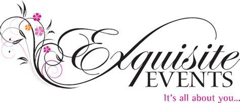 Home Decor Tampa Fl Wedding Planner Tampa Fl St Pete Florida Exquisite Events