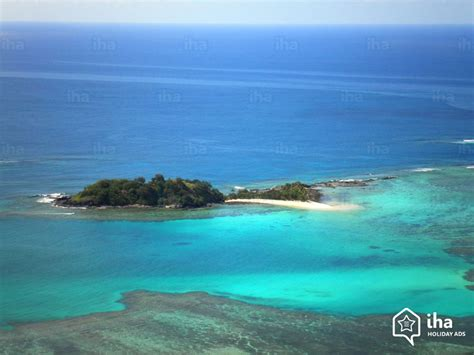 Location vacances Fidji, Location Fidji ? IHA particulier