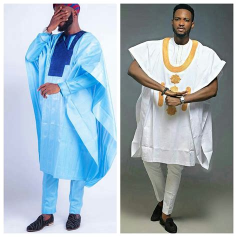 agbada styles awesome top 10 male agbada styles and designs couture