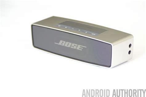 Sotta One N 2 0 Mini Speaker soundlink 183 mini soundlink mini toupeenseen部落格