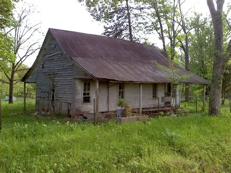 old farm houses for sale in alabama 17 best images about old farm houses on pinterest alabama country homes and old houses