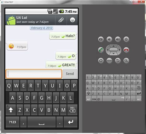 how to install whatsapp messenger on windows pc get whatsapp on your computer phone