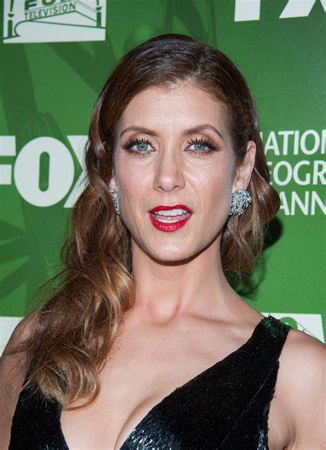 Vanity Fair Women Kate Walsh Fox Fx National Geographic Emmy 2014 Party In