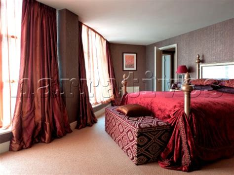 red bedroom curtains bedroom window curtains benefits 28 red bedroom curtains bedroom window 17 best