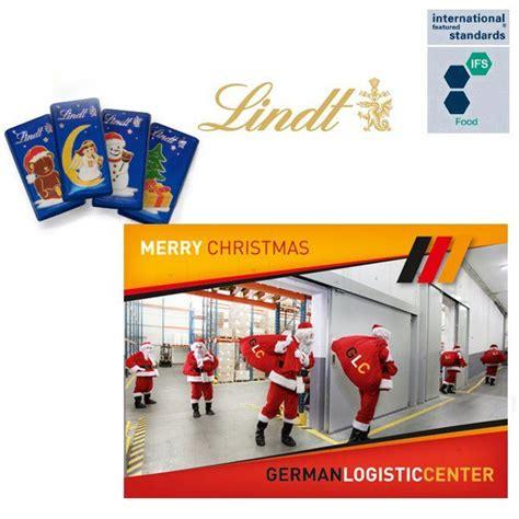 Calendrier De L Avent Chocolat Lindt Calendrier Avent Personnalise Lindt 2013 2014 2016