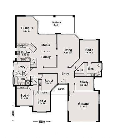 hallmark homes floor plans awesome home floor plan designs with pictures gallery decorating design ideas betapwned com