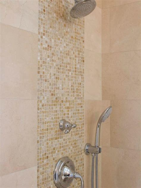 neutral bathroom tiles photo page hgtv