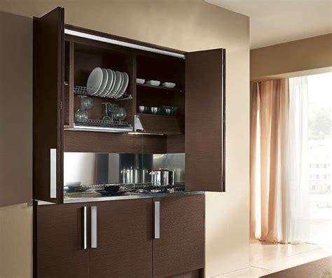 cucina armadio a scomparsa mobili lavelli monoblocco a scomparsa cucine
