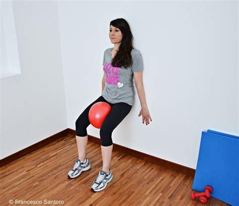 muscoli interno coscia esercizi per interno coscia per modellare gli adduttori