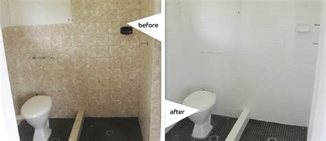 bathroom resurfacing sydney resurfacing sydney bathroom resurfacing north curl curl