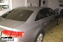 Cumpar Folie Auto Llumar by Vand Montez Folie Auto Omologata Rar 5 3 Vand