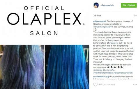 how much does a olaplex treatment cost how much does olaplex hair treatment cost