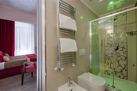 habitacion roma habitaci 243 n matrimonial hotel roma habitaci 243 n matrimonial