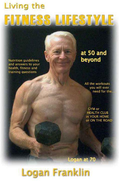 bodybuilders over 55 years old newhairstylesformen2014 com senior bodybuilders over 50 newhairstylesformen2014 com