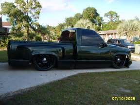 sick lowered 92 chevy truck forum truck mod central