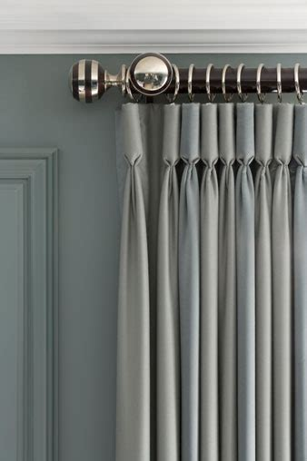 fitted curtains and blinds measuring measuring house of clancy stewart