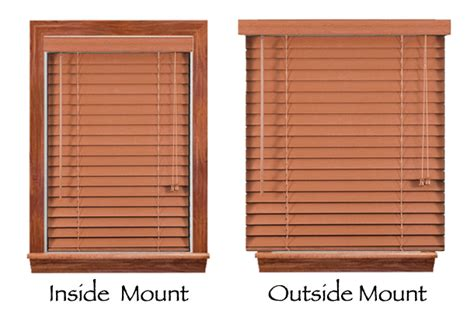 buy windows for my house where can i buy windows for my house 28 images where can i buy blinds for my