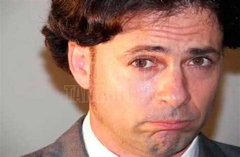 ricardo garcia actor venezolano hoy tamaulipas ricardo bianchi debutara como director