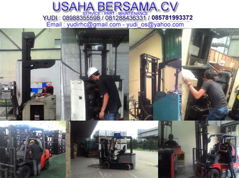 Baterai Forklift allinanchor service forklift electric quot gratis survai or