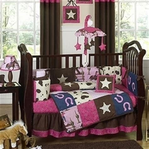 Country Baby Crib Bedding Country Baby Bedding Country Crib Bedding Sets