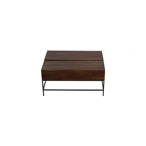 expedit coffee table 66 ikea expedit coffee table tables