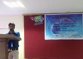 activities  humanitarian technology hut labs amrita vishwa vidyapeetham