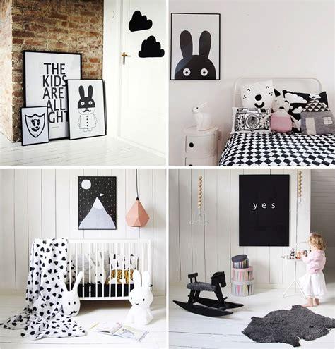 ebabee likesplayful black  white posters  kids