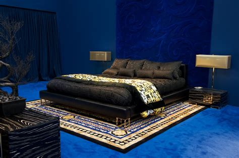 high in design premium furniture collection 187 versace