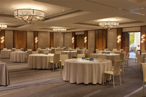 the wellington room ritz carlton toronto wedding overview and details