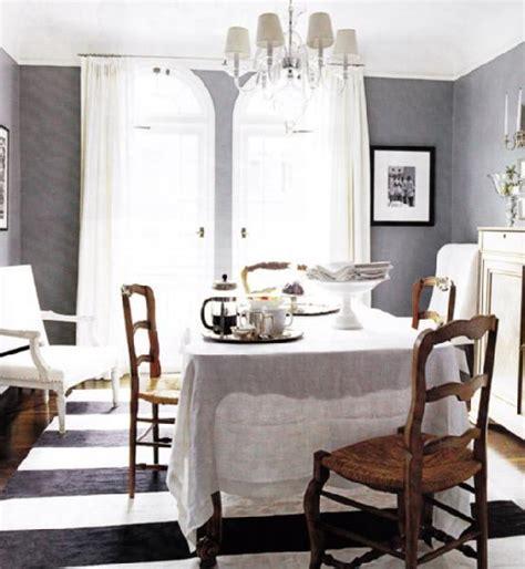 gray dining room gray dining room transitional dining room benjamin
