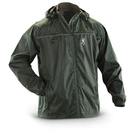 Jaket Jacket Jaket Wanita browning 174 weather resistant jacket 292235 jackets gear at sportsman s guide