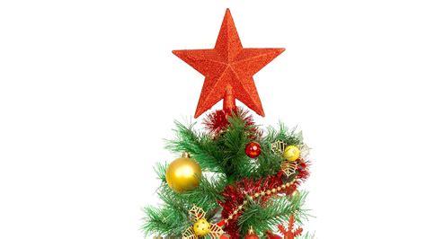 191 cu 225 l es el origen del 225 rbol de navidad rtve es
