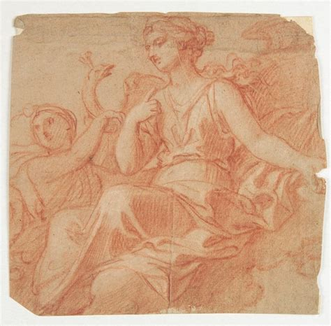 libreria ulisse bologna orari guido reni calvenzano di vergate 1575 bologna 1642