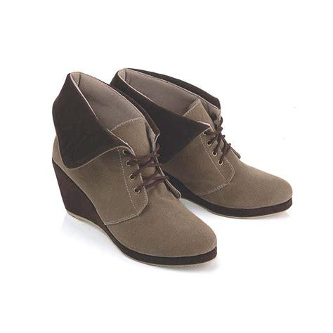 Blackkelly Sandal Wanita Lks 197 bisnis baju wanita paling laris jual beli
