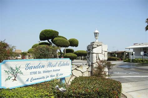 Gardena Ca Attractions Watt Companies Garden West Watt Companies