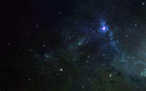 wallpaper bintang malam space star backgrounds wallpaper cave